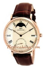 IWC Portofino 2012 Replica Watch 08