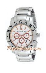 Bvlgari Bvlgari 2012 Replica Watch Replica-hause 21