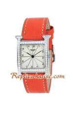 Hermes Classic Watches 03