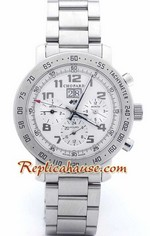 Chopard Mille Miglia Edition Replica Watch 7