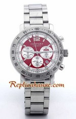 Chopard Mille Miglia Edition Replica Watch 17