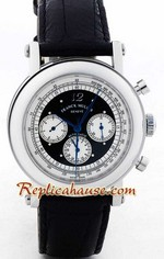 Franck Muller Geneve Replica Watch 1