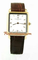Vacheron Constantin Replica Watch 80<font color=red>������Ǥ���</font>