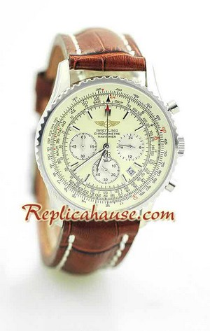 Breitling Navitimer Replica Watch 23