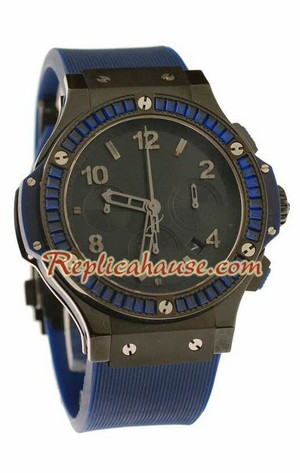 Hublot Big Bang Swiss Replica Watch 71