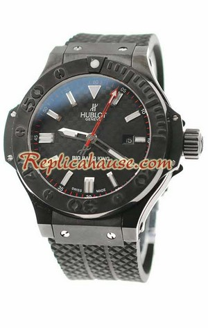 Hublot Big Bang King Swiss Replica Watch 8