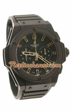 Hublot Big Bang King Power Swiss Replica Watch 01