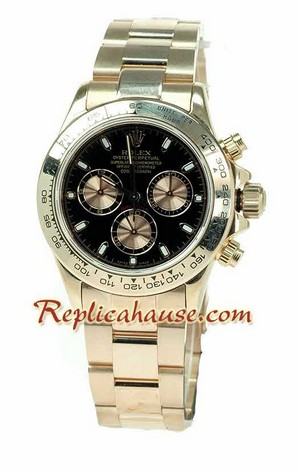 Grade 1 Swiss replica watches in Concord