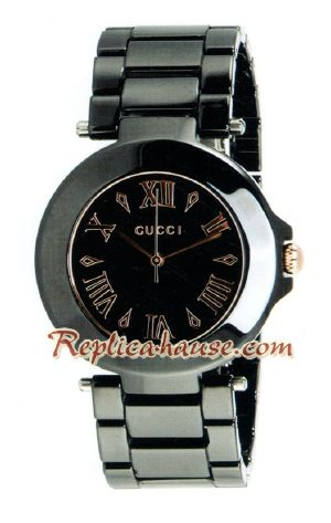Gucci Watches 01