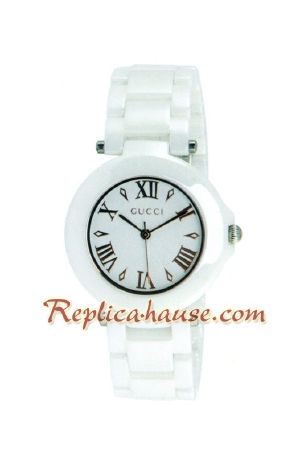 Gucci Lady Watches 02