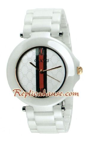Gucci Watches 04