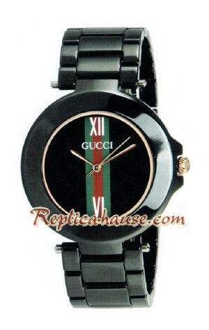 Gucci Watches 03