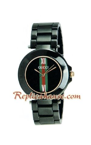 Gucci Lady Watches 04