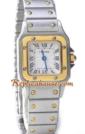 replica watches For Ladies in Annapolis