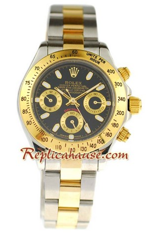 Replica Ladies Rolex Watches